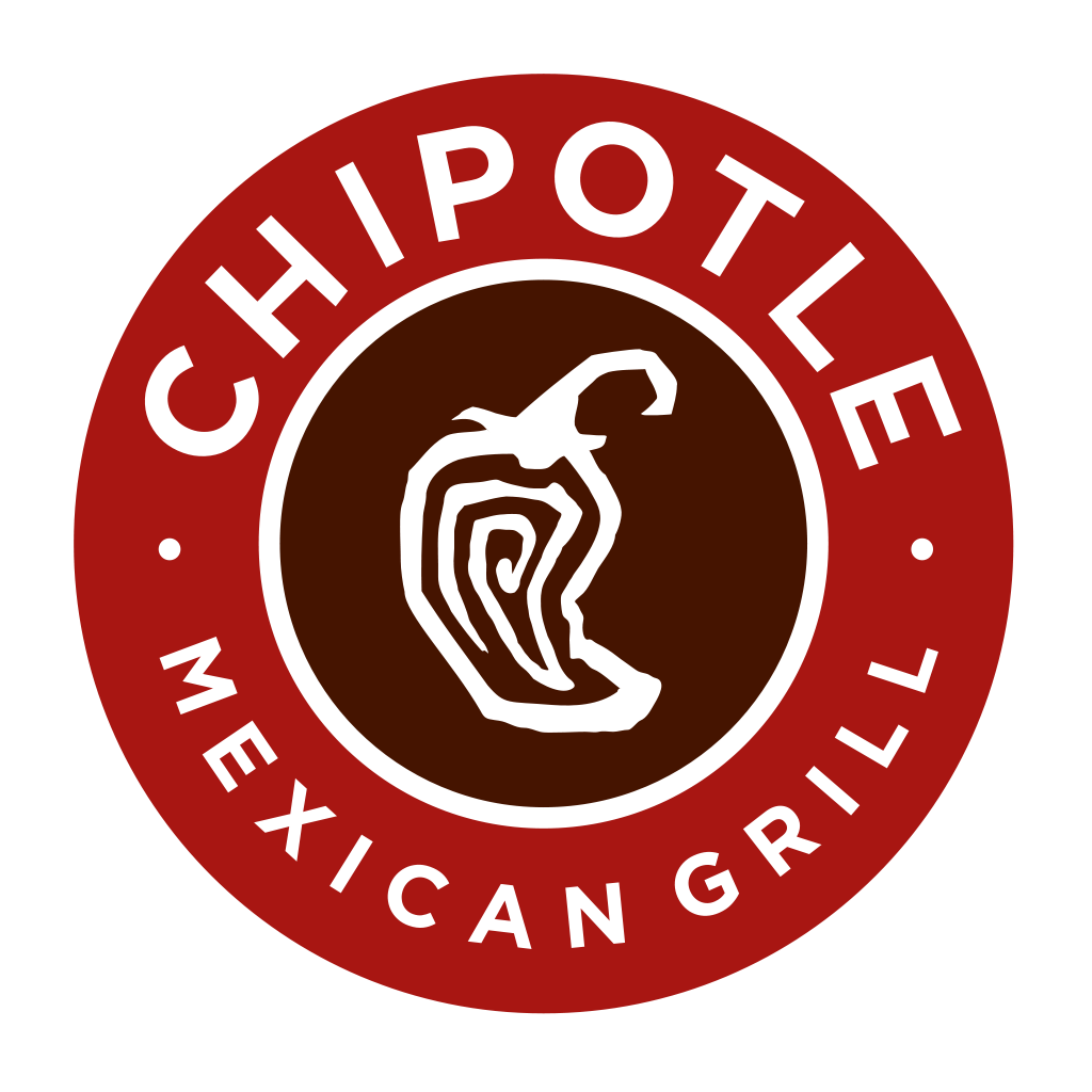 Chipotle: Time To Take A Bite? - Chipotle Mexican Grill, Inc. (NYSE:CMG)