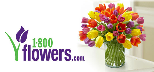 1800 flowers suit for 1800 floors