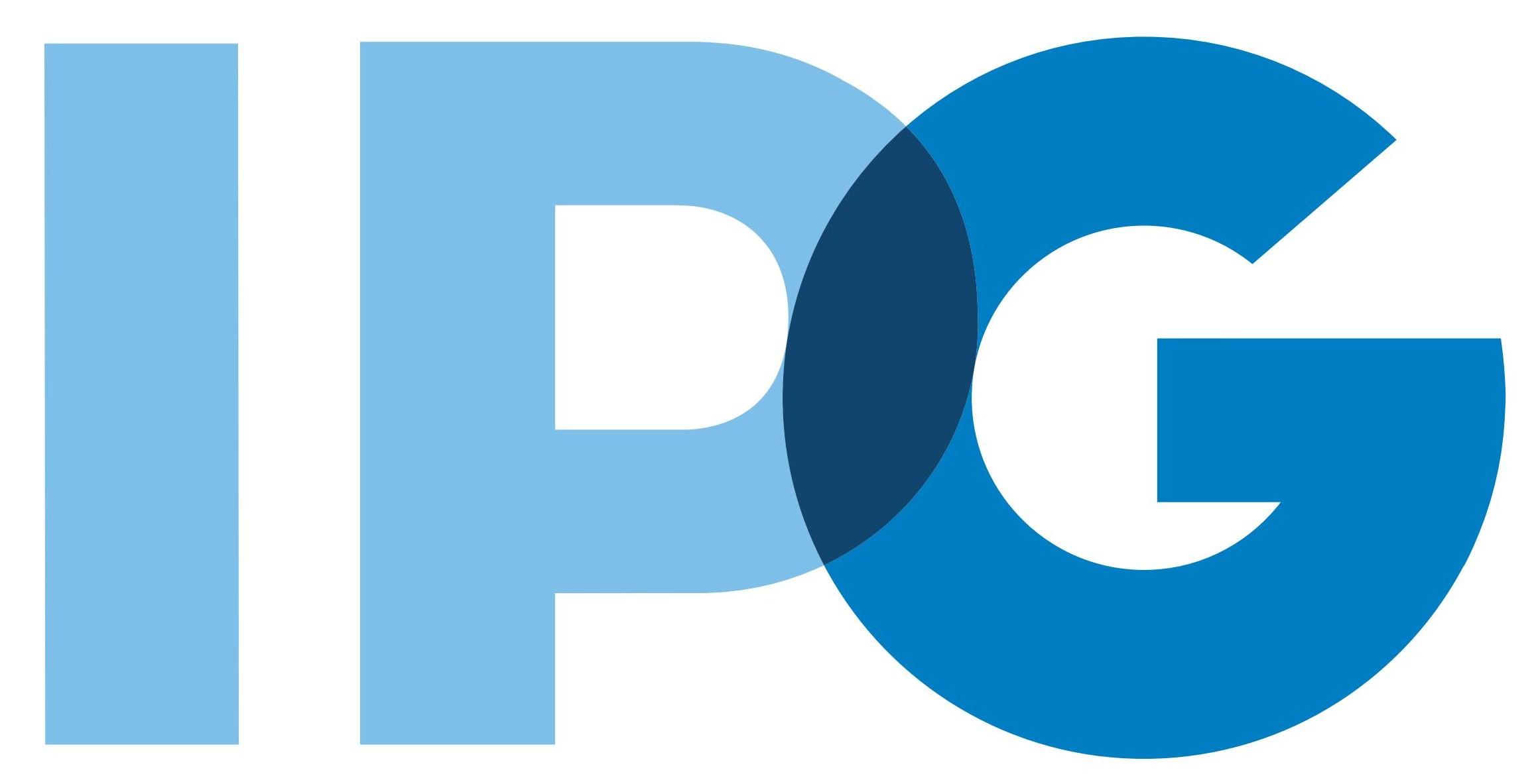 Ipg Photonics Logo The True Value Of IPG ...