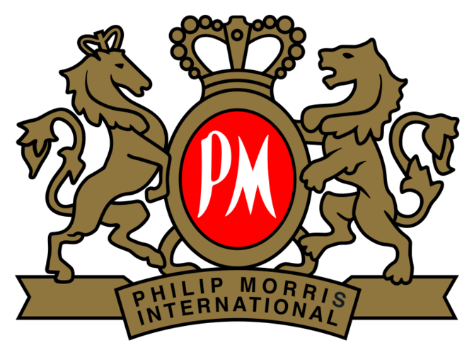 Image result for images of the philip morris