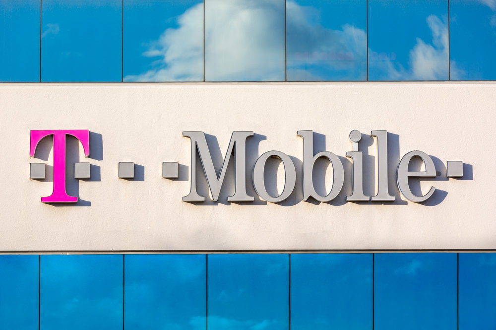 T-Mobile: Why You Should Keep Your Free 'Stock Up' Shares - T-Mobile US, Inc. (NASDAQ:TMUS