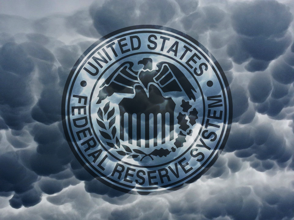 Federal Reserve Watch: A Rate Increase Will Take Place In March