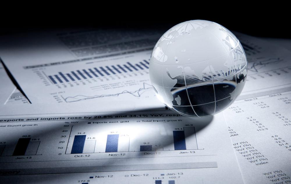 My Top 3 Consumer Cyclical Stocks For 2017 | Seeking Alpha