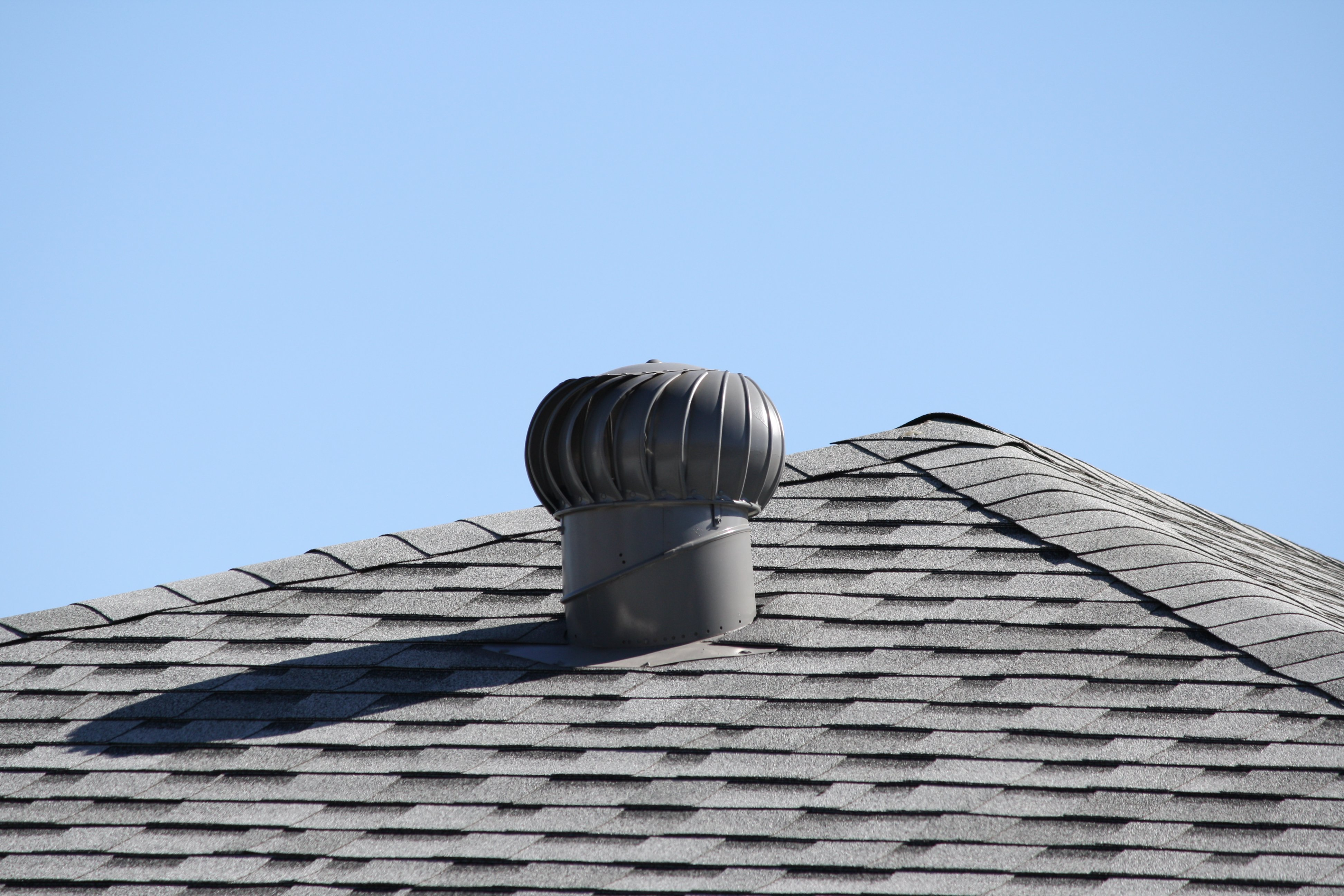 Roof Attic Ventilation : Supervalu s stock is out for a slow spin while its bonds