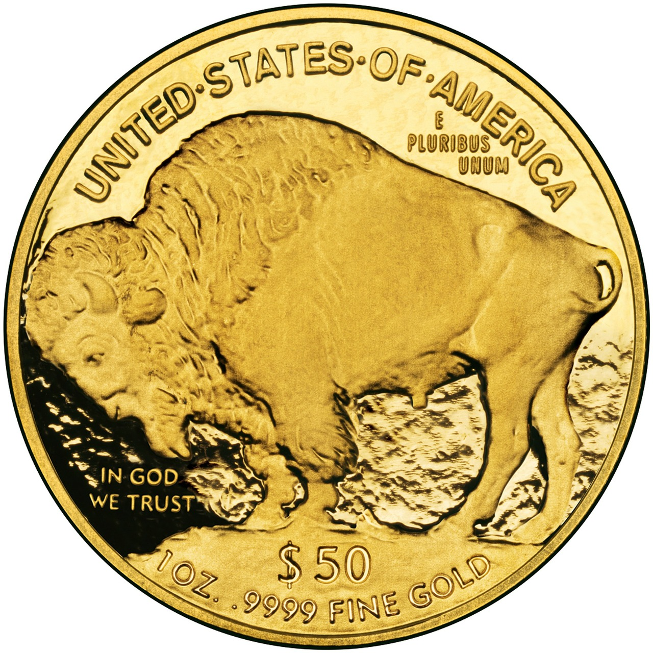 As Excess Reserves Spill Out, Gold Is Set To Win - SPDR Gold Trust ETF (NYSEARCA:GLD) | Seeking Alpha