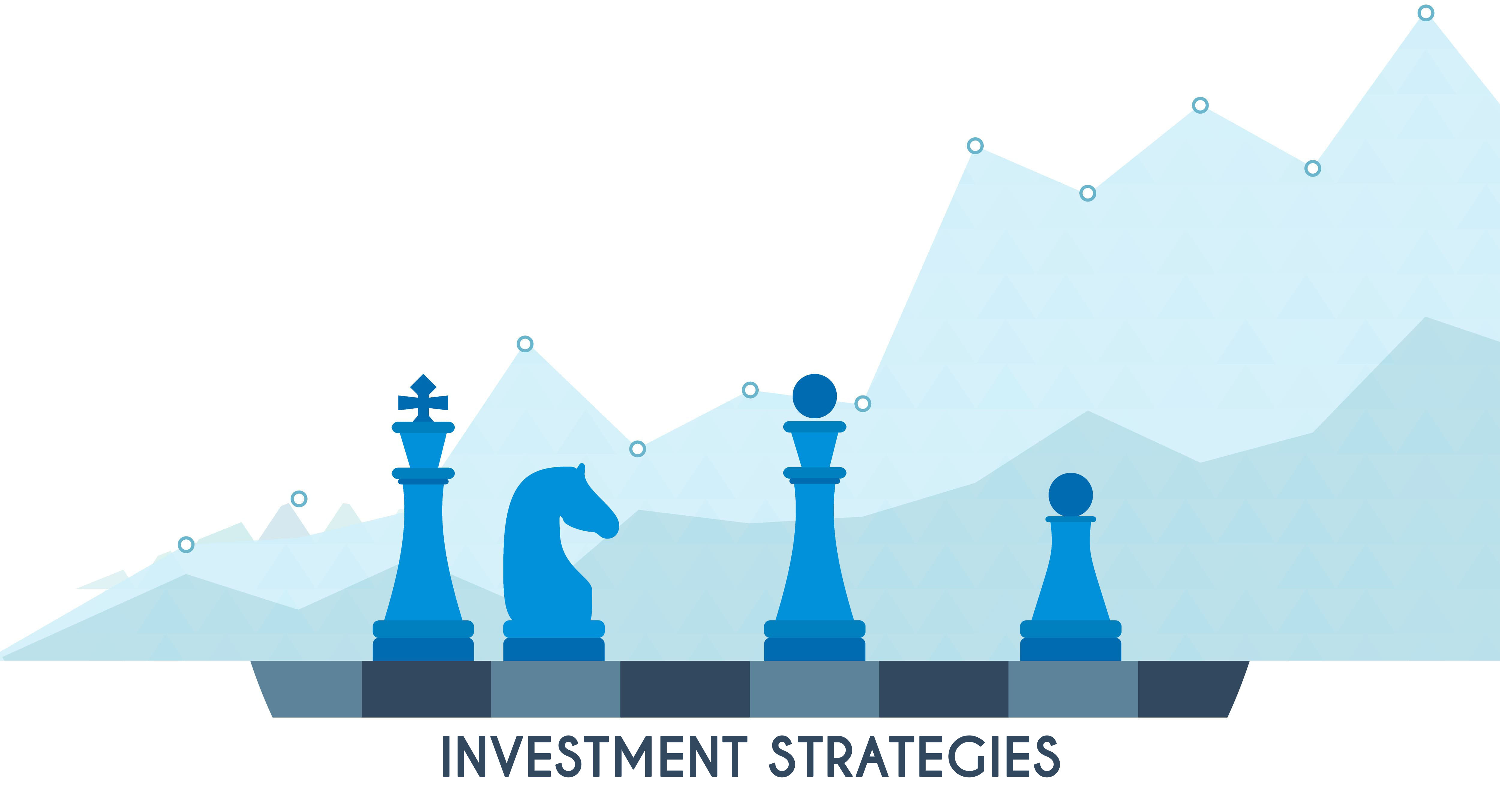 asset and brazos investment strategy This introductory guide will walk you through the major groupings of the main types of investments, known as asset classes, which are accessible to the investing public what are asset classes and .