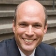 David Riedel