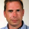 Jon Heller, CFA