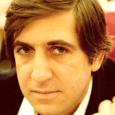 John Olagues
