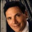 David Roskoph