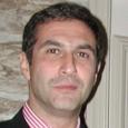 Alex Gurvich