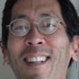 Lloyd Sakazaki