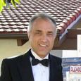 Bob Schwartz, CRS,GRI
