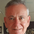 Joseph L. Shaefer picture