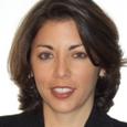 Cathy Pareto picture