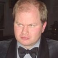 Anton Wahlman picture