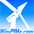 wind4me