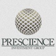 Prescience Investment Group