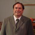Robert A. Graf picture