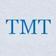 TMT Analyst picture