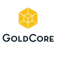 GoldCore picture