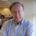 Charles Lieberman picture