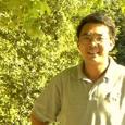 Zander Lin