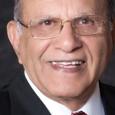 Dr. Ken Kapur