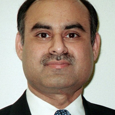 Sam Subramanian