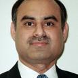 Sam Subramanian
