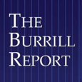 The Burrill Report picture