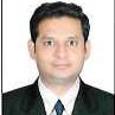 Anil Sharma picture
