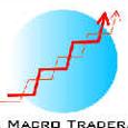 The Macro Trader