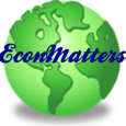 EconMatters