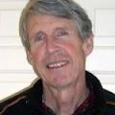 Elliott R. Morss picture