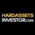 Hard Assets Investor picture