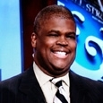 Charles Payne picture