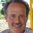 Arthur Lipson