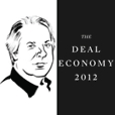 The Deal Economy picture