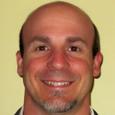 Steven R. Chapski