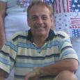 Arthur Porcari