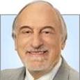 Melvin Pasternak