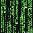 Matrix Analytix