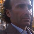 Frank De Rose