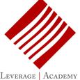 LeverageAcademy