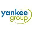 Yankee Group