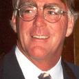 Kurt Kendis