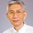 Randy Wu