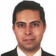 Sahil Alvi