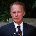 David H. Smith